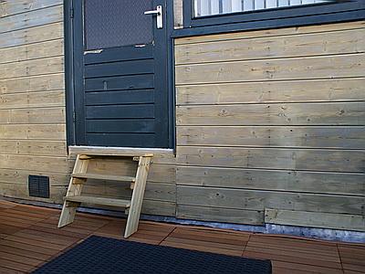 Houten Planken Tegen De Muur.Houten Planken Voor Tegen De Muur Wandplanken Decoreer Je Muur Met